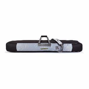 0002985-Curling-Brush-Bag-001-big