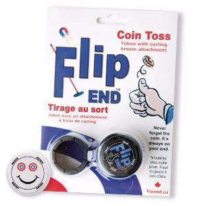 0002989-Curling-Coin-Toss-Flip-End-001-big