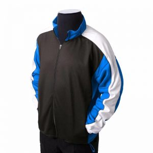 Curling Clothing