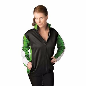 0003067-Lillehammer-Curling-Jacket-Wmn-001-big