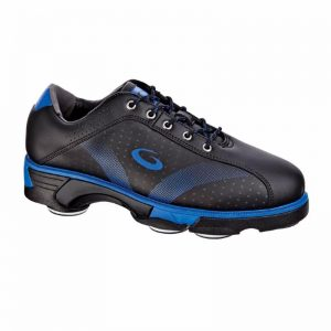 Mens Curling Shoes