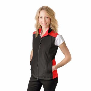 0003150-Womens-Soft-Shell-Curling-Vest-001-big
