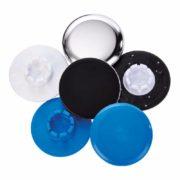 0003154-quantum-curling-slider-discs-002-zoom