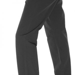 Mens Curling Trousers