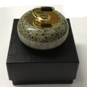 Curling-Stone-Zoom