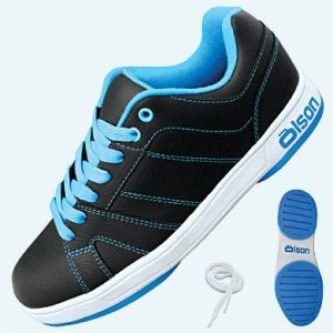 fly-bali-blue-curling-shoes_1_-1