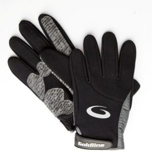 Goldline Gloves