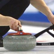 goldline-curling-arrow-delivery-device-1-1-zoom