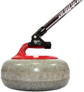 goldline-curling-delivery-device-excaliber-in-use-2-1-big