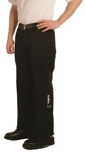 goldline-curling-pants-mens-gq-7-2-big