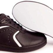 goldline-curling-shoes-glide-50-1-zoom
