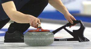 goldline_curling_arrow_delivery_device_1-1-