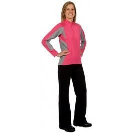 goldline_curling_pants_-_ladies_kalynn_9-1-