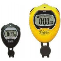 goldline_curling_stop_watch-1-