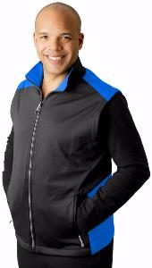 mens-soft-shell-vest-2-big