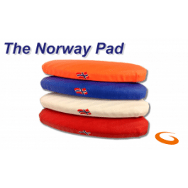 norway_pad-1-