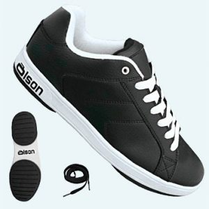 ole-white-curling-shoes_1_
