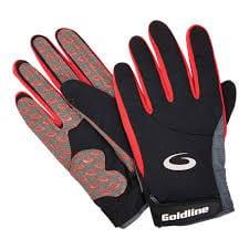 precision gloves