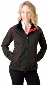 womens-soft-shell-1-big