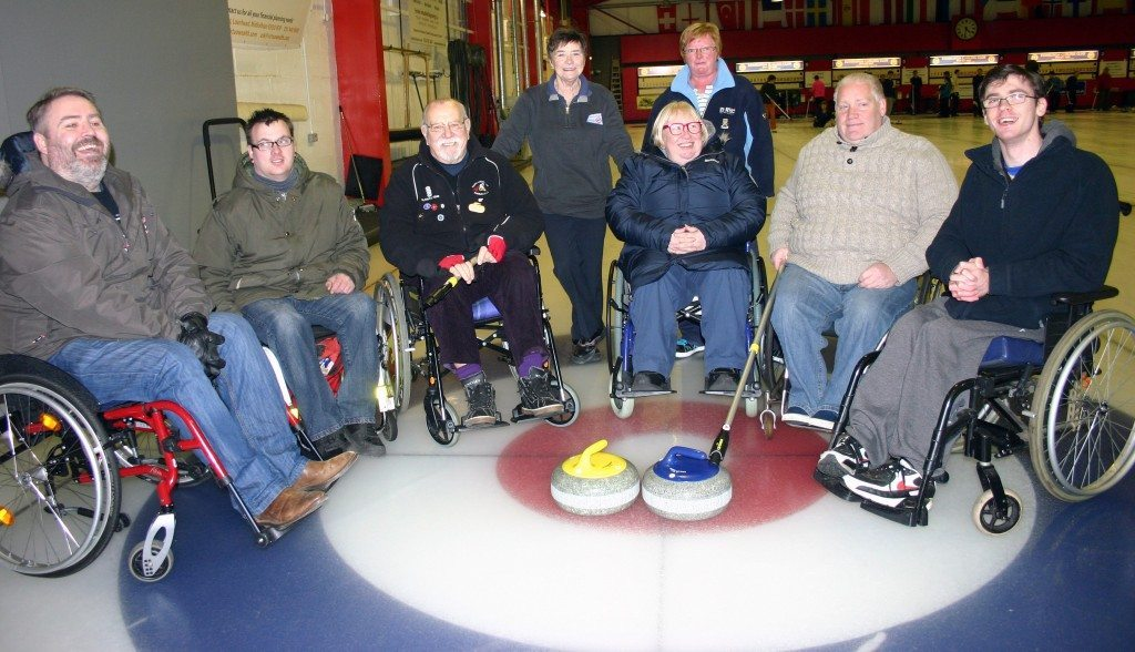 https://www.edinburghcurling.co.uk/wheelchair-curling/