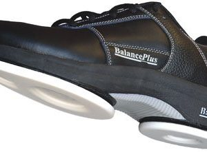Balance Plus Shoes