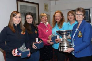 Henderson Bishop Winners 2017_March 2017