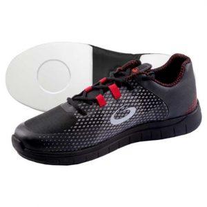G50 swift shoe