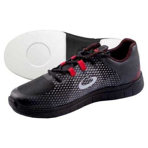 Shoe Shop Linlithgow
