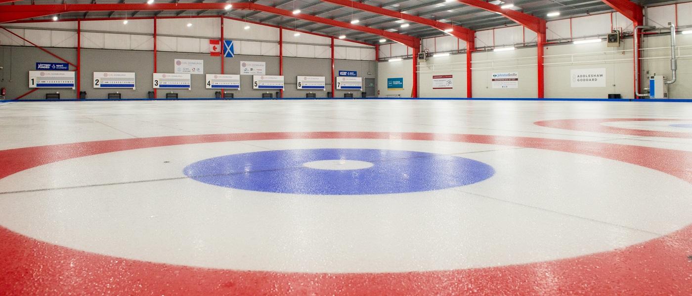 20a752083f74 Welcome to Edinburgh Curling - Edinburgh Curling Club